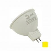 Лампа ЭРА LED smd MR16-5W-827-GU5.3-ECO