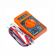 Тестер MULTIMETER  DT-838 ЕРМАК 660-005