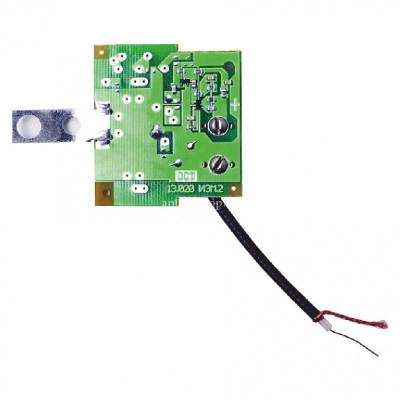 Как правильно соединять провода? | Заметки электрика