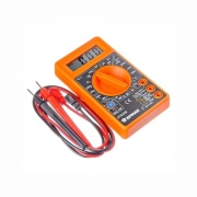 Тестер MULTIMETER  DT-832 ЕРМАК 660-004
