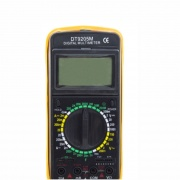 Тестер MULTIMETER  DT-9205М (983199)