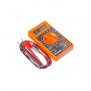 Тестер MULTIMETER  DT-830 В ЕРМАК 660-003