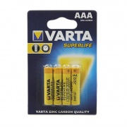 R03 VARTA  Superlife